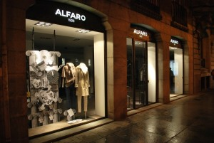 alfaro-300x201