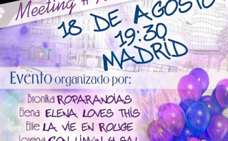 Cartel_evento_FamiliaBlogger