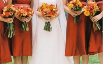 Fall-Wedding-Bouquets-2