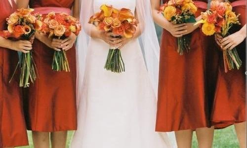 Fall-Wedding-Bouquets-2