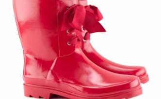 botas-de-agua-hm-otono-invierno-2012-2013_4