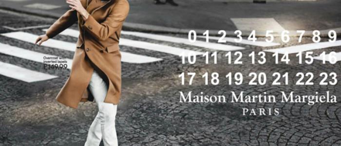 maison-martin-margiela-hm-ad-campaign-001