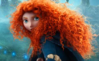 nuevo-poster-de-la-princesa-merida-de-brave