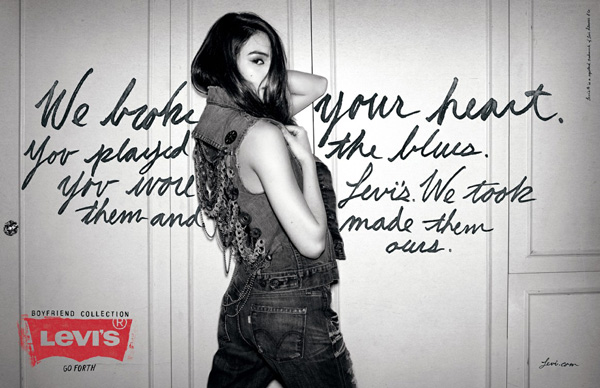 Levis-boyfriend-collection-ad-campaign-220610-2