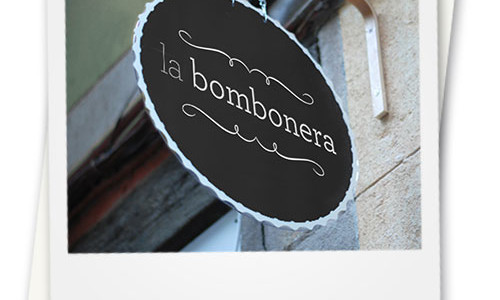 LA-BOMBONERA-SHOP