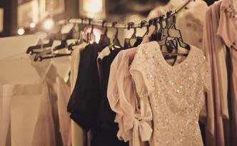 dress_vintage