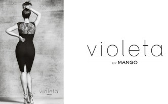 Violeta-by-Mango-1-ReasonWhy.es_