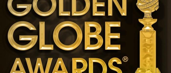 golden_globes_logo