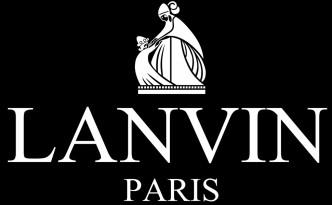 lanvin-logo-png