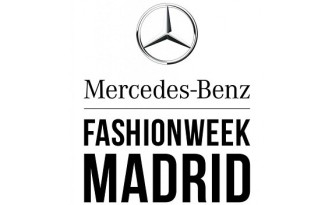 Mercedes-Benz-Fashion-Week-Madrid-otono-invierno-2014-del-14-al-18-de-febrero01-656x352