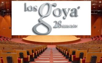 banner-goya3