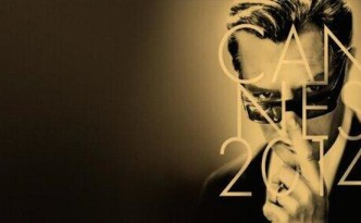 Festival-Cannes-Twitter