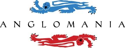 home-lang-logo