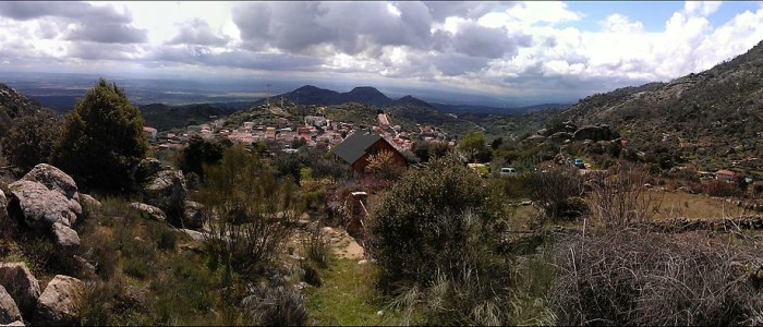 El_Real_de_San_Vicente_04