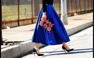 Midi-Skirt-Cover