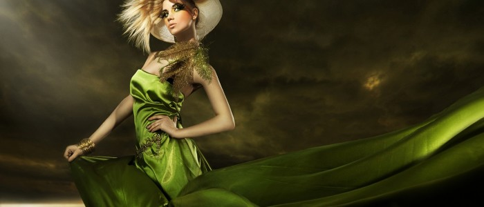 green-women-dress-hats-hd-wallpaper-what-dress-to-wear-to-a-summer-wedding