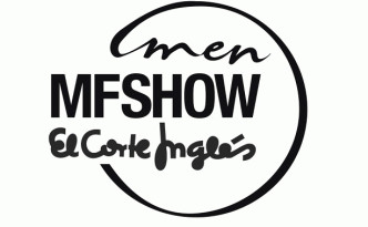 MFshow-Men-el-corte-ingles1