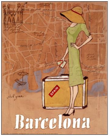 Barcelona_poster_2