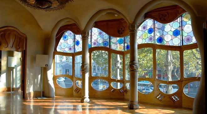casabatllo_barcelona_s744951.jpg_1306973099