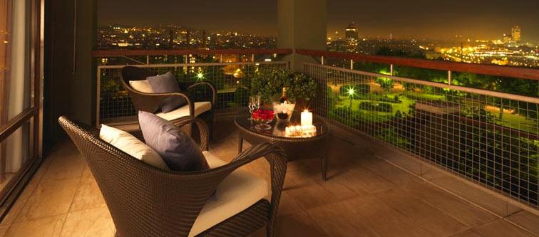 hotel_miramar_barcelona_terraza