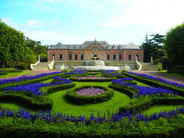 jardines-joan-maragall