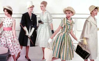 Women-wearing-summer-dres-006