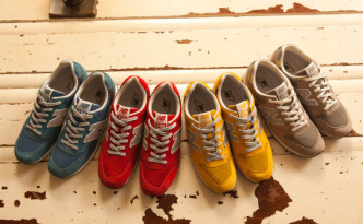 new-balance-mrl996-revlite-in-line-collection-01-570x380