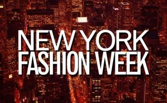 ny-fashion-week-2012_784x0