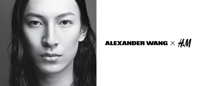 Alexander-Wang-x-hm-2014-butterboom