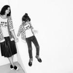 kids_minime_09_2014_15