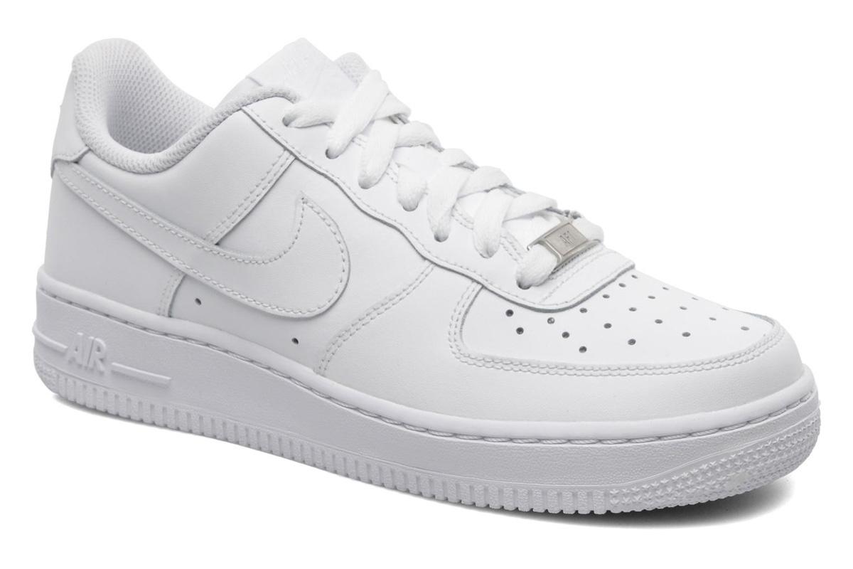 zapatillas nike mujer blancas zapatillas nike mujer blancas