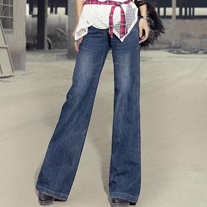 2015-vintage-bell-bottom-mid-waist-slim-butt-lifting-boot-cut-wide-font-b-leg-b