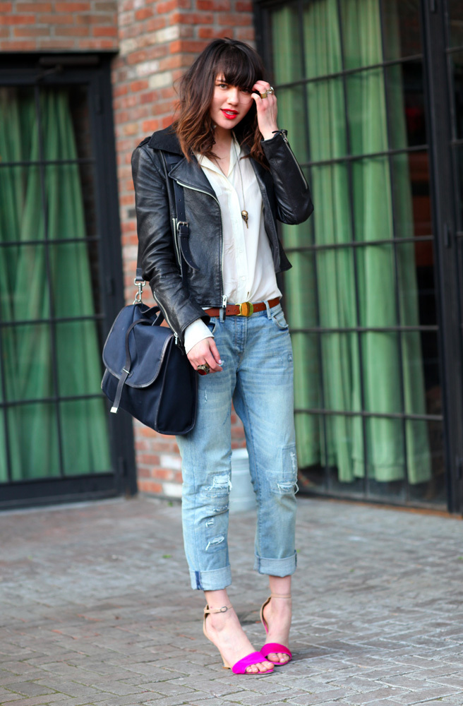 Boyfriend-Jeans-Are-In-Style-For-2015-5