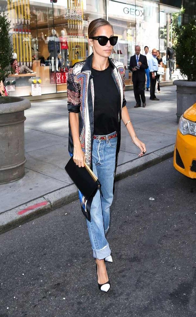 Boyfriend-Jeans-Trend-2014-2015-How-to-Wear-Boyfriend-Jeans-4