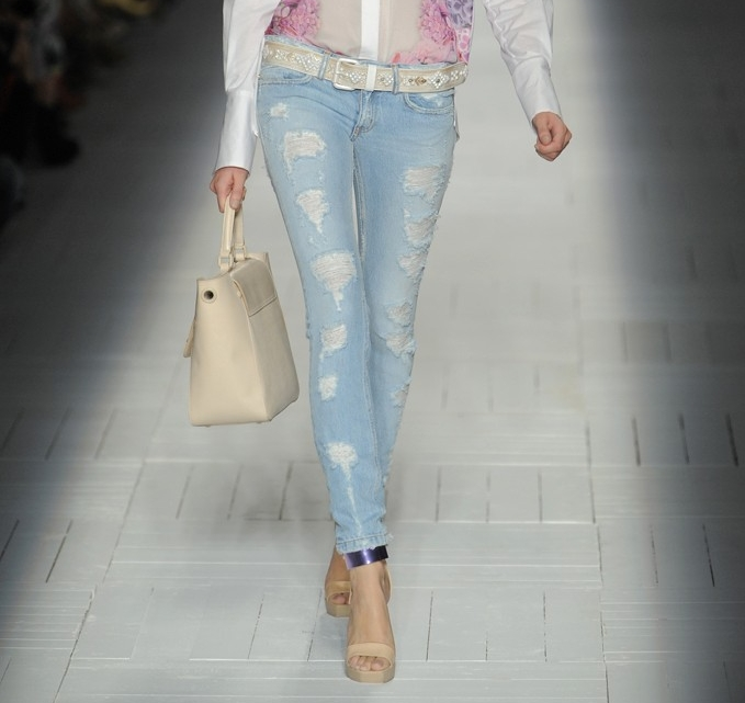 Denim-and-Jeans-For-Women-2014-Fashion-Trends-11