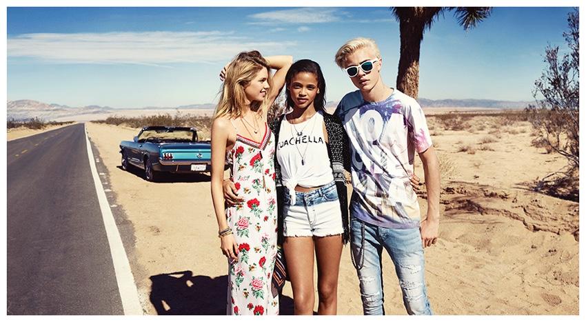 HM-Coachella-2015-Mens-Collection-Campaign-Lucky-Blue-Smith-002