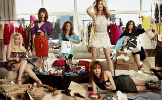 bridesmaids-in-bazaar