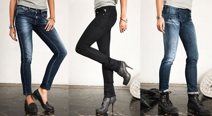 jeans_replay_invierno-_2012_01