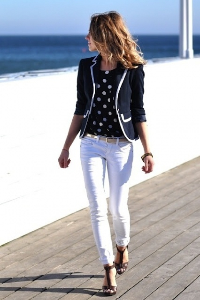 White-Jeans-For-Women-12