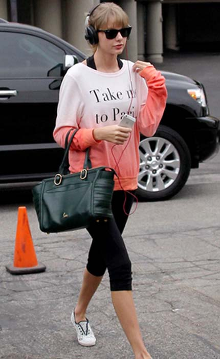 look-fashion-hola-taylor-5