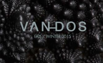 00_VanDos_SS15_portada_catalogo