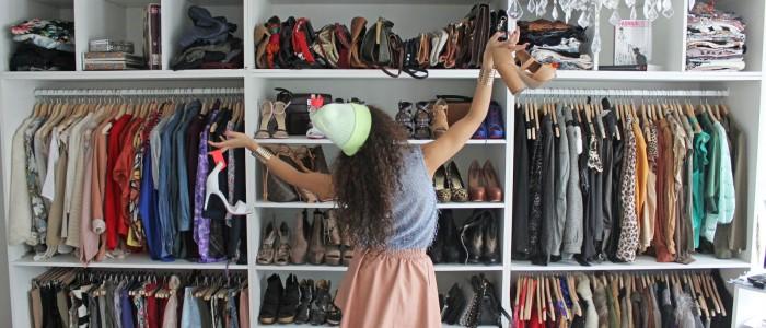 01-10-closet