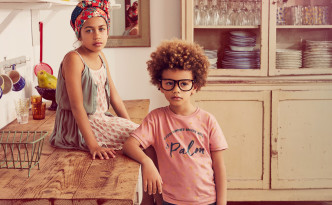 kids_lookbook_afrocubano_4