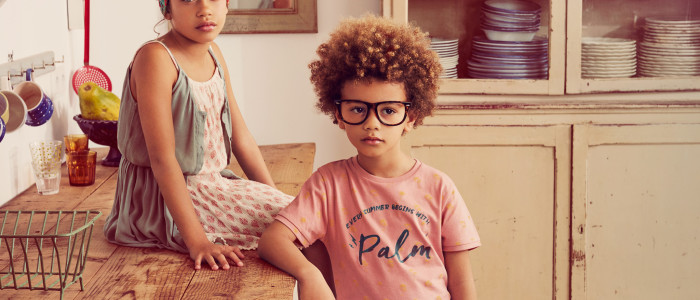 kids_lookbook_afrocubano_4