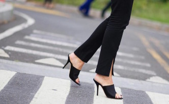 mules-shoes-spring-2016-trend