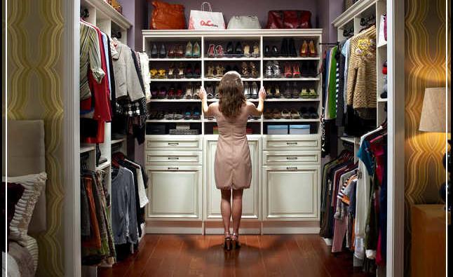 walk-in-closet-organizers_3