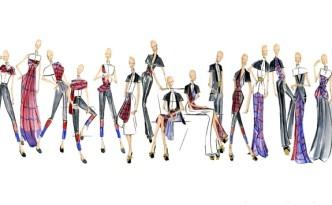 coleccion-de-figurines-Javier-Garrido