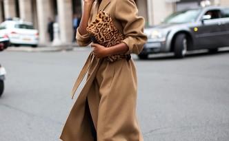 camel-coat-street-style-2