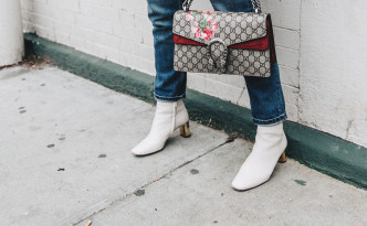 blue_bomber-ganni-topshop_jeans-white_boots-gucci_bag-outfit-nyfw-new_york-street_style-29