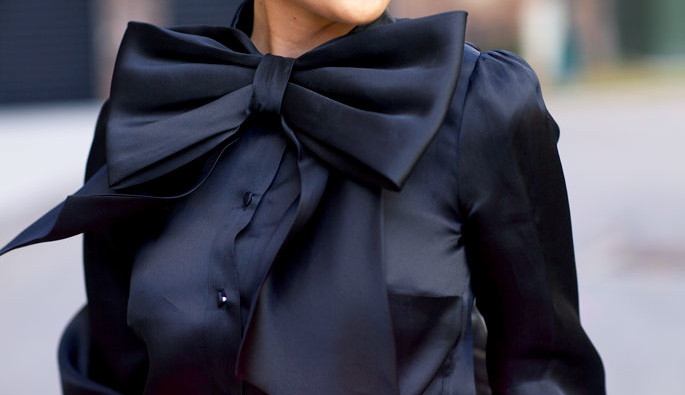 kate-spade-bow-blouse
